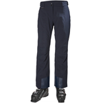 Helly Hansen W Jackson Insulated Pant
