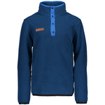 Obermeyer TB Boulder Fleece
