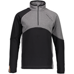 Obermeyer Transport Tech Baselayer Top
