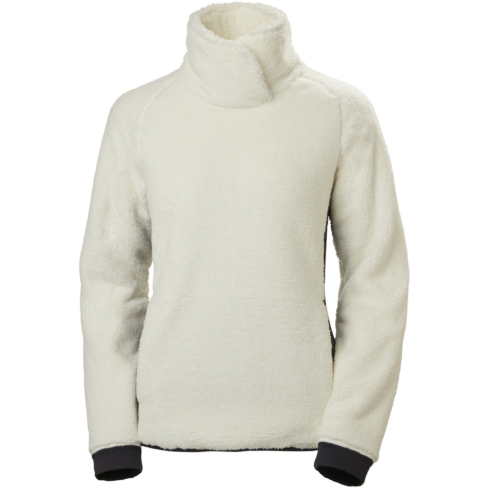 Helly Hansen W Precious Pull Over Fleece