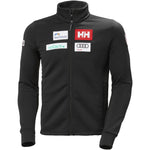 Helly Hansen M Power Air Heat Grid Jacket