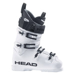 Head Raptor 120 RS Race Boot