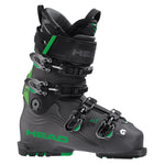 Head NEXO LYT 120 Ski Boot