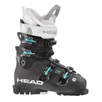 Head NEXO LYT 100 W Ski Boot