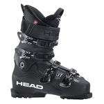 Head NEXO LYT 100 Ski Boot