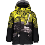 Obermeyer K M-Way Jacket
