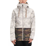 686 W Athena Insulated Jacket
