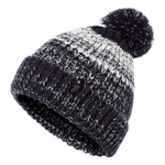 Black Diamond Bengal Beanie