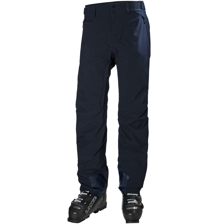 Helly Hansen Jackson Insulated M Pant