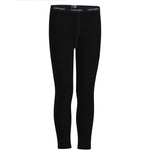 Icebreaker Kids 260 Tech Leggings