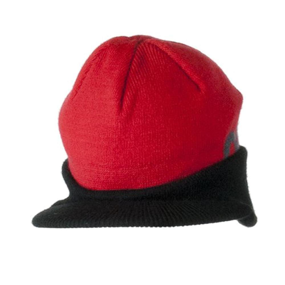 Obermeyer Hipster Knit Hat