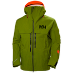 Helly Hansen Elevation Shell 2.0 M Jkt