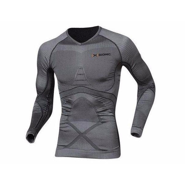 X-Bionic Radiactor Men Shirt