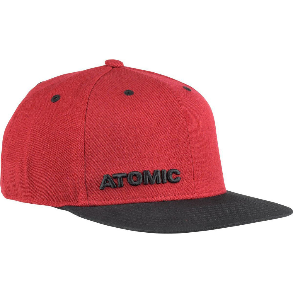 Atomic Alps Heather Cap