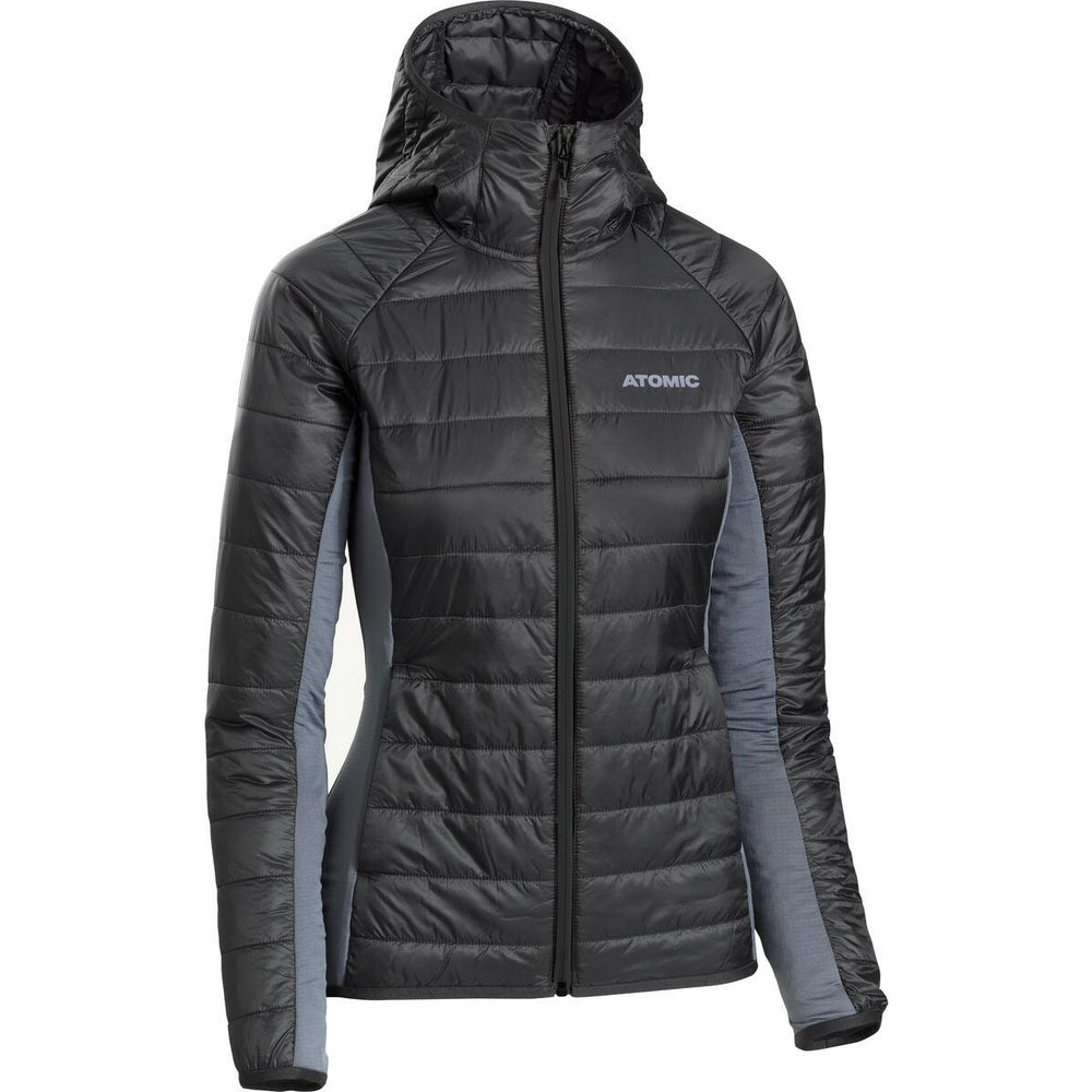 Atomic W Backland Primaloft Mid Layer