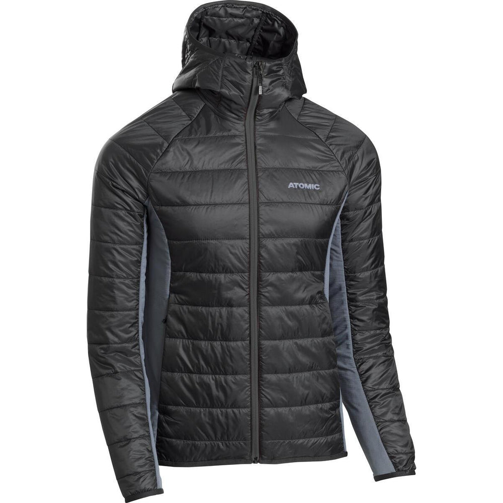 Atomic M Backland Primaloft Mid Layer
