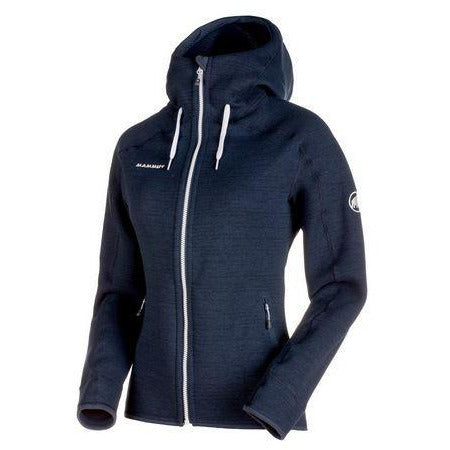 Mammut Arctic ML Hooded W Jkt