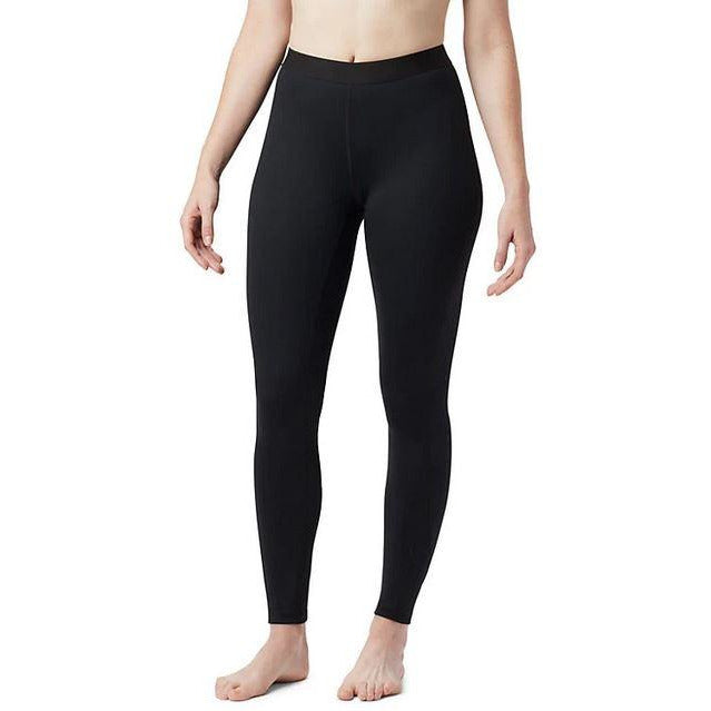 Columbia Heavyweight II W Tight