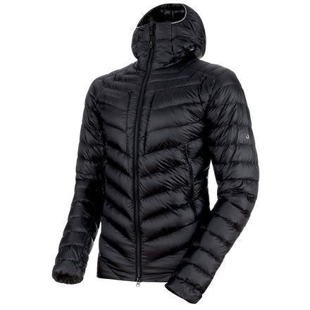 Mammut Broad Peak IN Hooded M Jkt