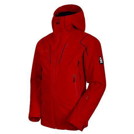 Mammut Scalottas HS Thermo Hooded M Jkt