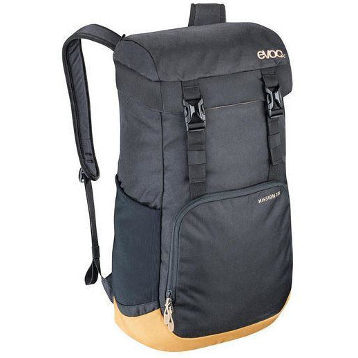 Evoc Mission 22L Backpack