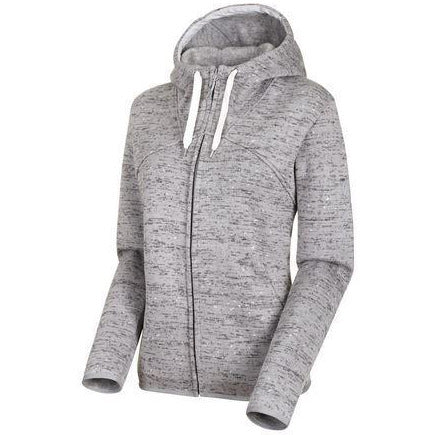 Mammut Chamuera ML Hooded W Jkt