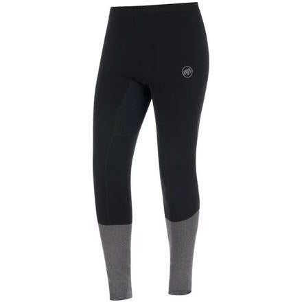 Mammut Aconcagua Tights Men