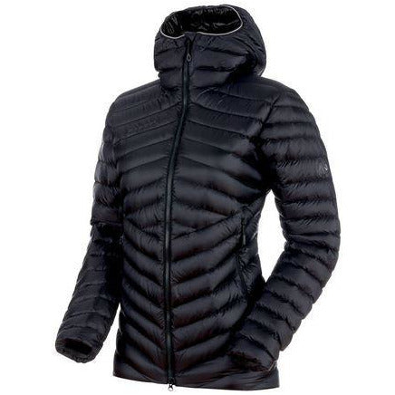 Mammut Broad Peak IN Hooded W Jkt