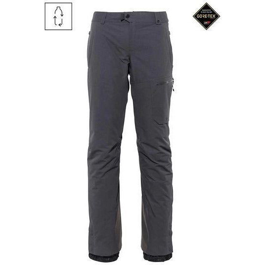 686 W GLCR Gore-Tex Utopia Insulated Pant
