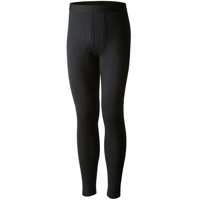 Columbia Heavyweight II M Tight