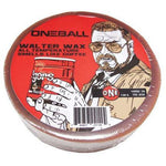 Oneball Shape Shifter Wax