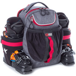 Sundance K&B Junior Expert Boot Pack