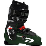 Dalbello Krypton 130 ID Ski Boot