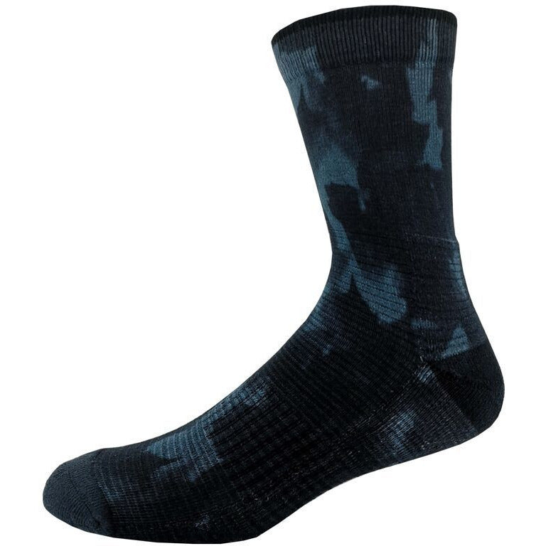 TenTree 3-Bottle Daily Sock (2 pack)