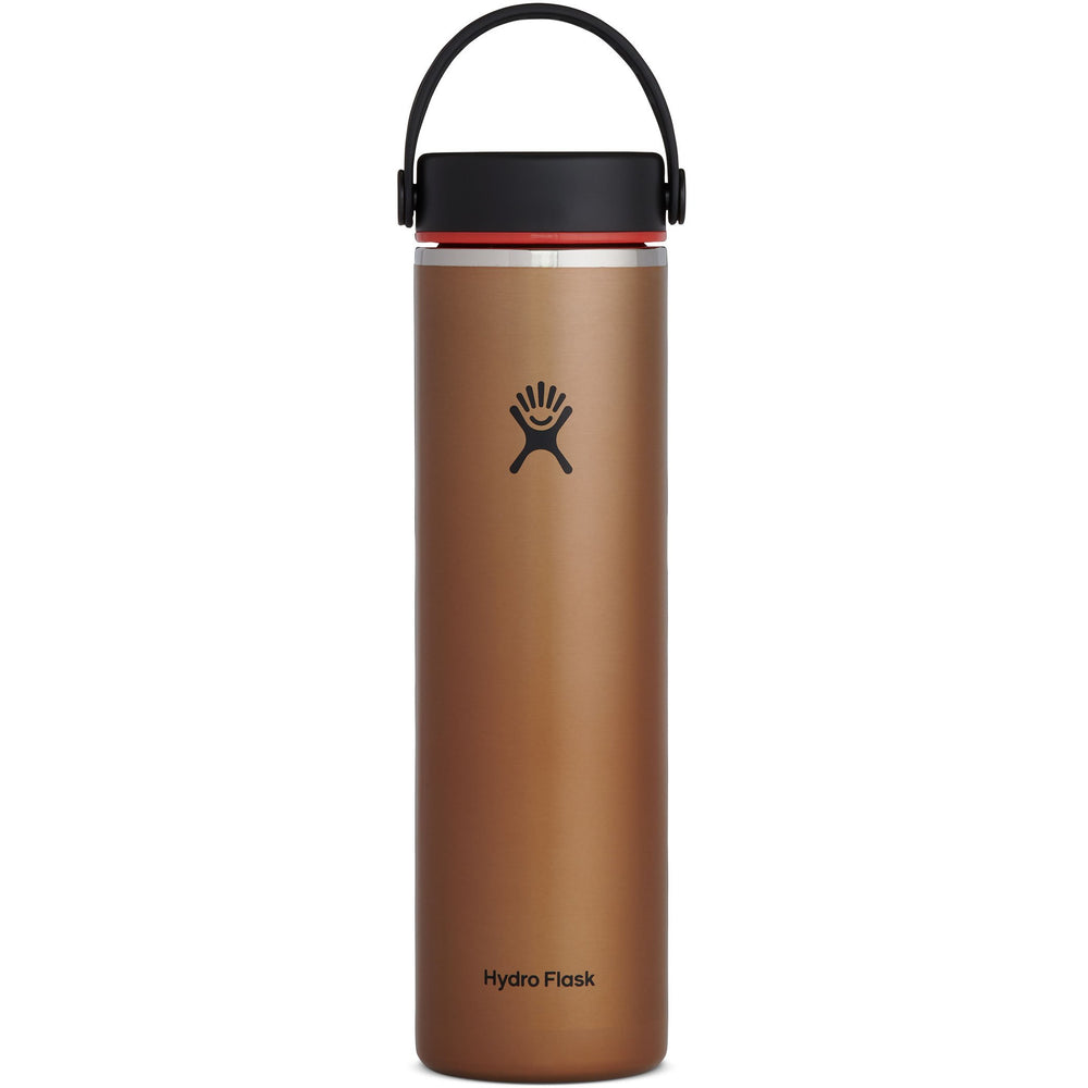 Hyrdo Flask 24 oz Trail Light Weight Series