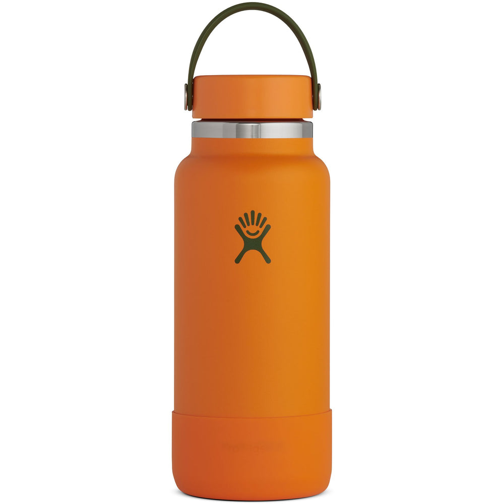 Hydro Flask Wide Mouth