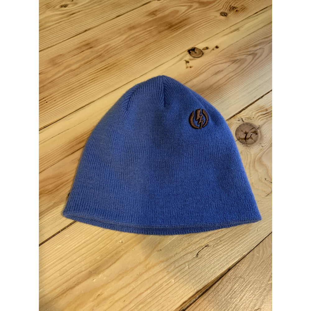 Electric Short Gauge Beanie