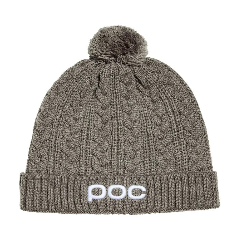 POC Cable Beanie