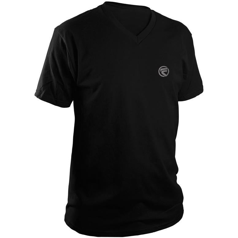 Flow Icon V T-Shirt