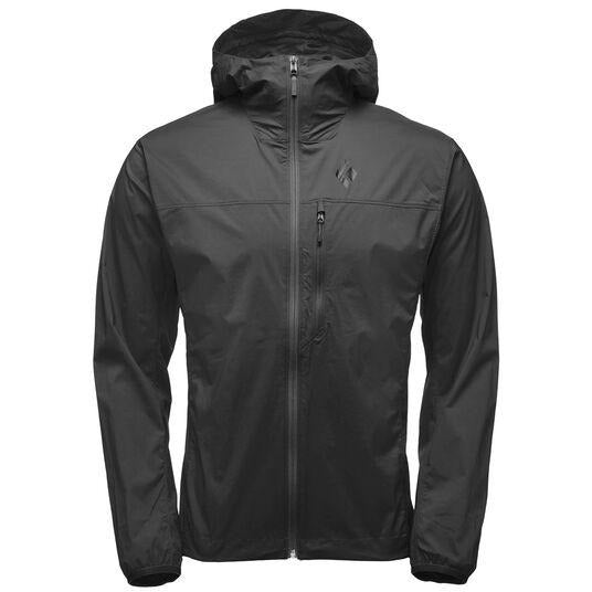 Black Diamond M Alpine Start Hoody