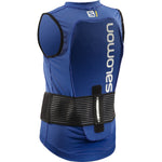Salomon Flexcell Light Jr Vest