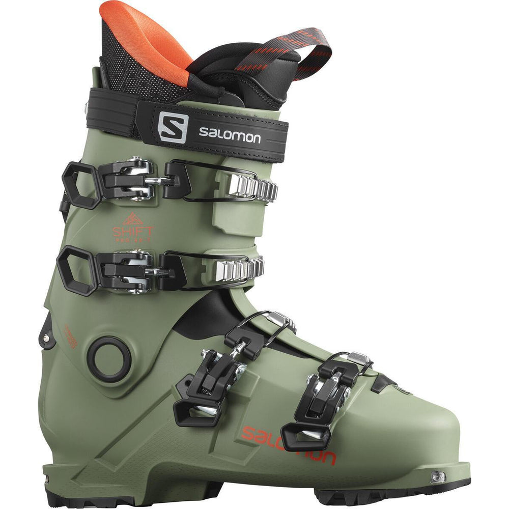 Salomon SHIFT PRO 80T AT