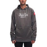 686 M Coors Light Bond Fleece Pullover