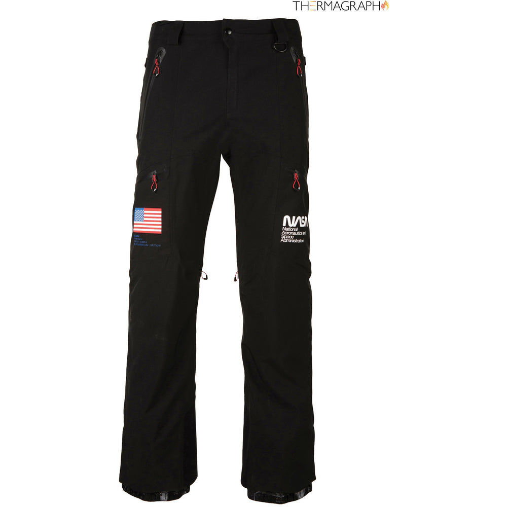 686 NASA Exploration Thermagraph Pant