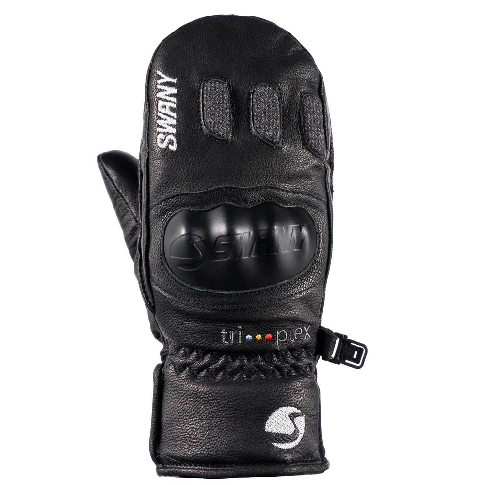 Swany Light Speed Jr Mitt