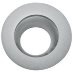 Swix Round Replacement Blade For Ta101 And Ta103