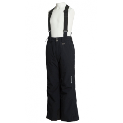 Sunice Boy's Jr Technical Pant