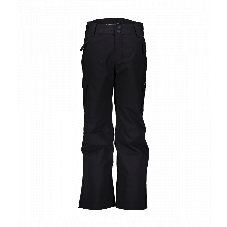 Obermeyer Tempest Stretch Pant