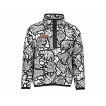 Obermeyer K Boulder Fleece