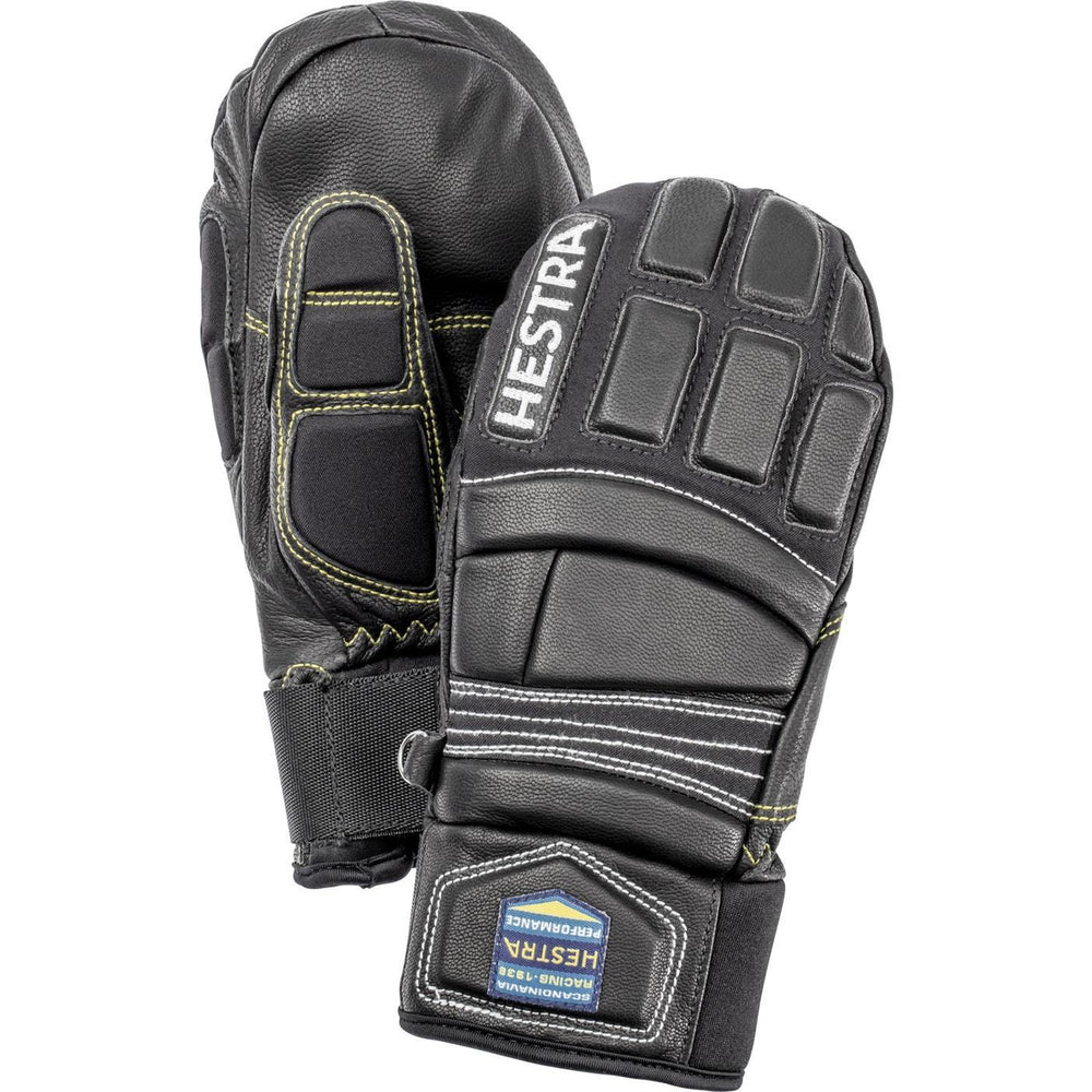 Hestra Impact Racing Jr. Mitt
